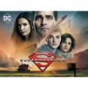Deals List: Superman & Lois Season 1 HD Digital