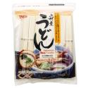 Deals List: Hime Dried Udon Noodles, 28.21-Ounce