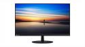 "Deals List: Lenovo L27m-28 27"" FHD WLED Monitor (model# 65E6KCC1US)"
