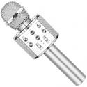Deals List: SUNY Wireless Bluetooth Karaoke Microphone