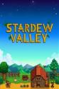 Deals List: Stardew Valley Xbox One Digital