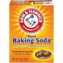 Deals List: Arm & Hammer Baking Soda 1 lb