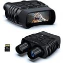 Deals List: BOOVV Night Vision Binoculars
