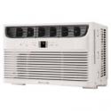 Deals List: Frigidaire 10000 BTU 115-V Window Air Conditioner w/Remote