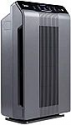 Deals List: Winix 5300-2 Air Purifier with True HEPA, PlasmaWave and Odor Reducing Carbon Filter