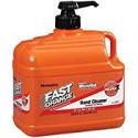 Deals List: Permatex 25217 Fast Orange Pumice Lotion Hand Cleaner, 1/2 Gallon