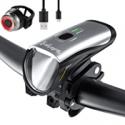 Deals List: Bestargot High Performance Lightweight Bike Light