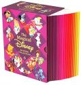 Deals List: The Magical Disney Collection: 30 Book Box Set