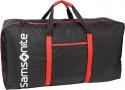 Deals List: Samsonite Tote-A-Ton 33-inch Duffel Bag