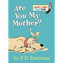 Deals List: Are You My Mother Bright & Early Board Books
