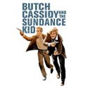 Deals List: Butch Cassidy and the Sundance Kid 4K UHD Digital
