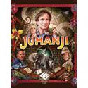 Deals List: Jumanji 4K UHD Digital
