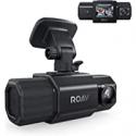 Deals List: Anker Roav Dual Dash Cam Duo AK-R2130111
