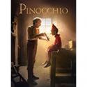 Deals List: Pinocchio 4K UHD Digital Movie