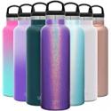 Deals List: Simple Modern Ascent Water Bottle 20oz