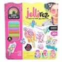 Deals List: Jelli Rez Super Glitter Rainbow Pack Craft Activity Kit