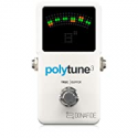 Deals List: TC Electronic PolyTune 3 Polyphonic LED Guitar Tuner Pedal