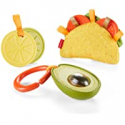 Deals List: 2-pack Fisher-Price Taco Tuesday Gift Set