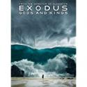 Deals List: Exodus: Gods and Kings (4K UHD)