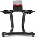 Deals List: Aceshin Elliptical Training Machine