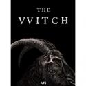 Deals List: The Witch 4K UHD Digital