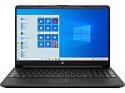"""Deals List: HP 15t-dw300 15.6"""" HD Laptop (i5-1135G7 8GB 256GB)"""