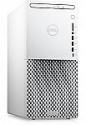 Deals List: Dell XPS 8940 SE Desktop (i5-10400 16GB 256GB 1TB HDD RTX 2060)