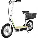 Deals List: Razor EcoSmart Metro Electric Scooter