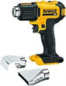 Deals List: DEWALT 20V MAX Cordless Heat Gun, Tool Only (DCE530B)
