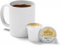 Deals List: AmazonFresh 80 Ct. K-Cups, French Vanilla Flavored Medium Roast, Keurig K-Cup Brewer Compatible