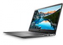 Deals List: Dell Inspiron 15 3000 FHD Laptop (i5-1135G7 8GB 256GB)