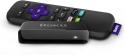 Deals List: Roku Streaming Stick+ Media Player
