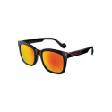 Deals List: Bolle Breaker Polarized Semi-rimless Sport Sunglasses