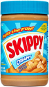Deals List: 2-Pack Skippy Creamy 16.3oz