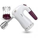 Deals List: OCTAVO 5 Speed Hand Mixer CX-6651