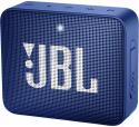 Deals List: JBL GO 2 Portable Bluetooth Waterproof Speaker