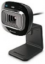 Deals List: Microsoft LifeCam HD-3000 for Business