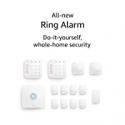 Deals List: Ring Alarm 14-Pcs 2nd Gen Home Security System Works w/Alexa