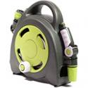 Deals List: GF Garden Aquabag Mini Portable Hose and Reel