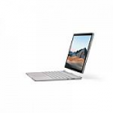 """Deals List: Microsoft Surface Book 3, 13"""" Touch-Screen (i5-1035G7 8GB 256GB V6F-00001)"""