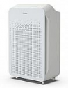 Deals List: Factory Refurbished Winix C545 4 Stage Wifi Air Purifier