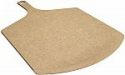 Deals List: Epicurean Pizza Peel, 17-Inch by 10-Inch, Natural