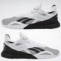 Deals List: Reebok Nano X Shoes (Various styles)