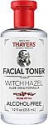 Deals List: THAYERS Alcohol-Free Rose Petal Witch Hazel Facial Toner 12oz
