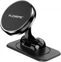 Deals List: Magnetic Phone Car Mount