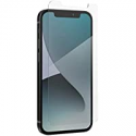 Deals List: ZAGG InvisibleShield Glass Elite Plus Screen Protector - Made for iPhone 12 Mini
