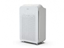 Deals List: Winix C545 4 Stage Air Purifier with WiFi With PlasmaWave Technology, refurb
