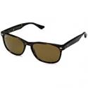 Deals List: Ray Ban Classic G-15 Unisex Sunglasses
