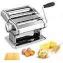 Deals List: Kentucky 150 Pasta Machine All in one Pasta Maker Machine