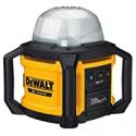 Deals List: Mr. Heater F232000 MH9BX Buddy 4,000-9,000-BTU Indoor-Safe Portable Radiant Heater